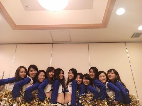 ガンバ大阪 試合